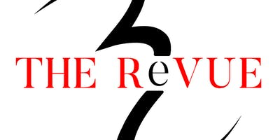 The Revue 7:00pm