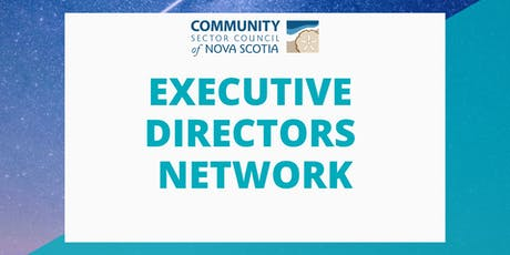 ED Networking Meeting, New Minas, September 12th 2019 tickets
