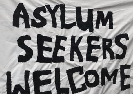An Update on the Current Local Asylum  Seeker Crisis