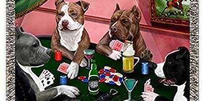 Poker for Pits