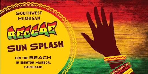 Southwest Michigan Reggae SunSplash