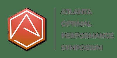 Atlanta Optimal Performance Symposium