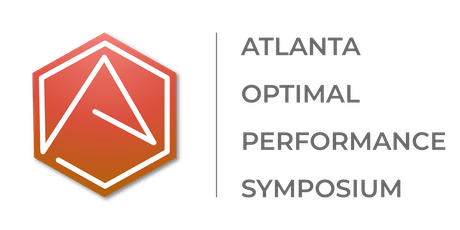 Atlanta Optimal Performance Symposium tickets