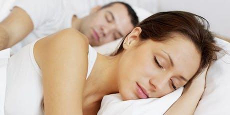 Sleep Technician Training Course  tickets