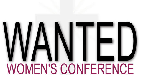 Wanted:RADIANCE  Women's Conference