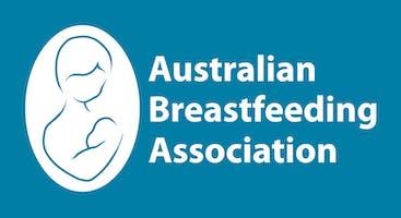 Breastfeeding Education Class Albany 2019