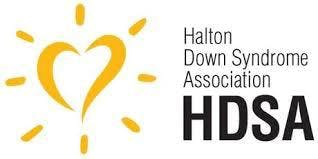 HDSA Teen and Graduate Groups Formal Dinner and Dance