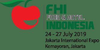 Pagedangan, Indonesia Food & Drink Events   Eventbrite
