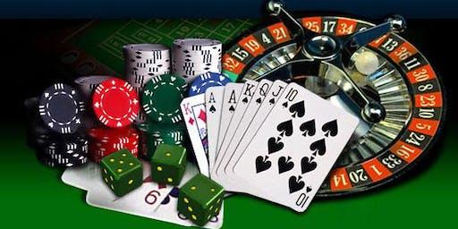 Black Oak Casino Trip