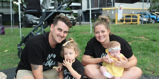 Down Syndrome QLD - Northside Sausage Sizzle
