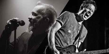 Jonny Lang & JJ Grey & Mofro   Blues in the Park ingressos