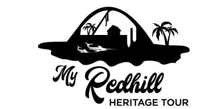 My Redhill Heritage Tour (24 August 2019)