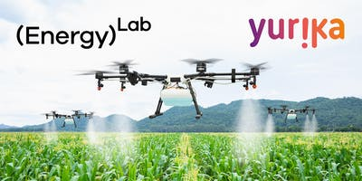 EnergyLab & Yurika | Opportunities in Agriculture & Energy