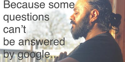 1313 Guided Meditation May To July