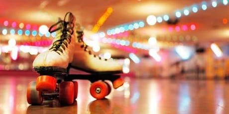 STEMulate YOUR SKATES Summer Camp tickets