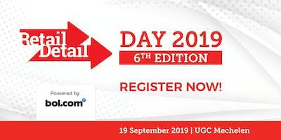 RetailDetail Day 2019