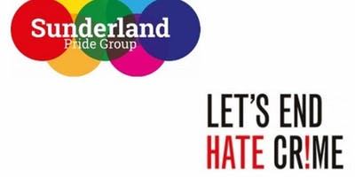 Hate Crime Awareness Course