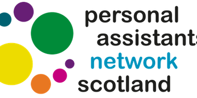 Get Together Event (PAs and PA Employers) - Forth Valley