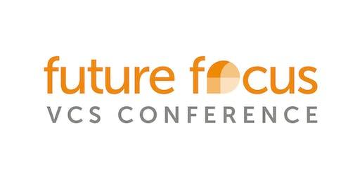 Future Focus 2019