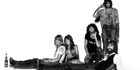 Rumours & Lies: Celebrating Fleetwood Mac tickets
