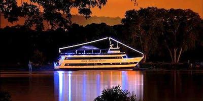 WoodmenLife Dinner Cruise