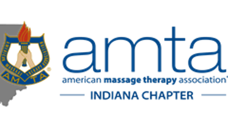 AMTA Indiana Breakfast at 2019 National Convention in Indianapolis, Indiana tickets