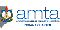 AMTA Indiana Breakfast at 2019 National Convention in Indianapolis, Indiana
