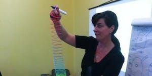 Respiratory Oncall made easier with  Dr Paula...