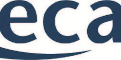 Essex Care Association Breakfast Conference 2019 ECA Members