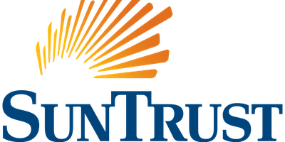 Fraud Lunch & Learn hosted by SunTrust