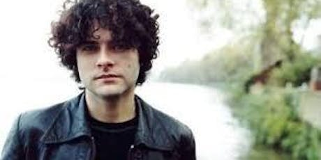 Paddy Casey Live tickets