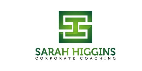 Leadership Coaching Network - Tuesday 18th June 2019 tickets