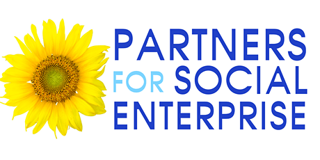 Partners for Social Enterprise Network Meeting - Shropshire tickets