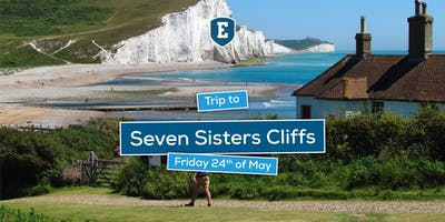 Trip+to+Seven+Sisters+Cliffs