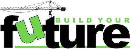 Construction Jobs Fair