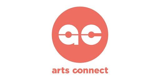 Secondary Visual Art Teacher Network