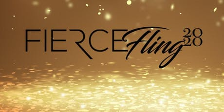 Fierce Fling 2020 tickets