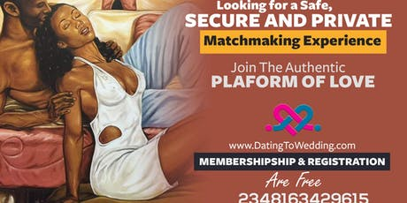 The ultimate Singles Hangout event tickets