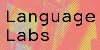 Language Labs London Fields