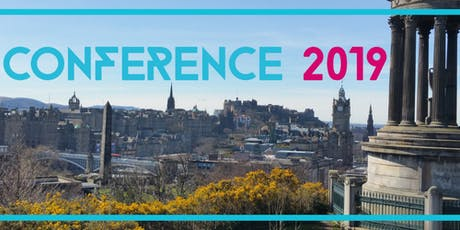 Interweaving Conference 2019: Linking interdisciplinary perspectives tickets