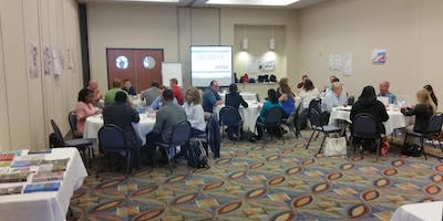 October 19 & 20 Weekend Certified Scrum Product Owner (CSPO) in Bloomington / Normal IL