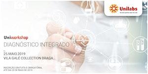 Uniworkshop :: Diagnóstico Integrado