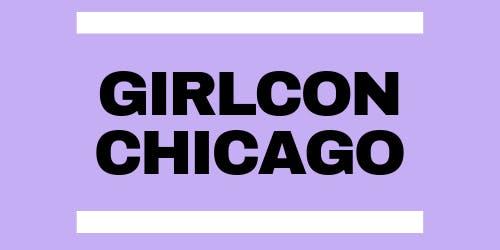 GirlCon 2019