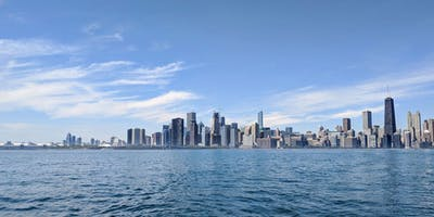 2019 Chicago Mentoring Collaborative Conference