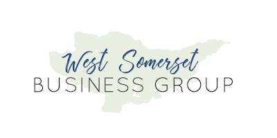 West Somerset Digital Excellence Open Programme
