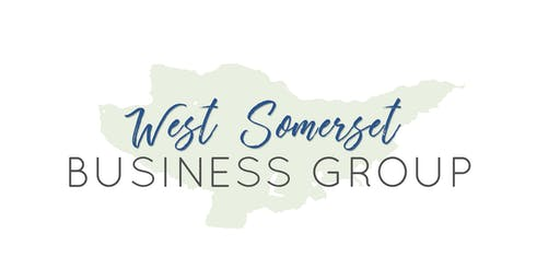 West Somerset Digital Excellence Open Programme