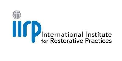 IIRP Training