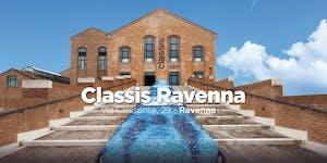 Alla scoperta del museo Classis Ravenna
