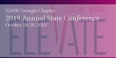 NASWGA 2019 Annual State Conference