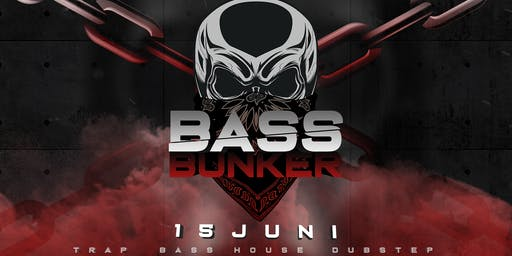 Bass Bunker - We love BASS